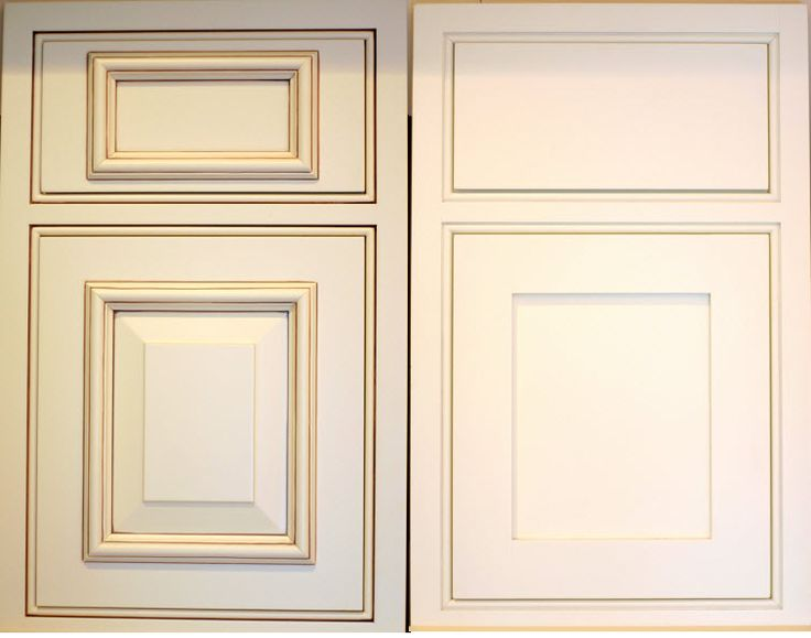 Shaker Cabinets Cabinet Door Styles And The O 39 Jays On Pinterest