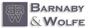 This company was founded on the belief that Barnaby & Wolfe Inc. must provide results and service for our clients that is second to no other entity in the industry. We achieve this by staffing the most talented and experienced collection agents in the country which work hand in hand with our nationwide network of private investigators and collection attorneys