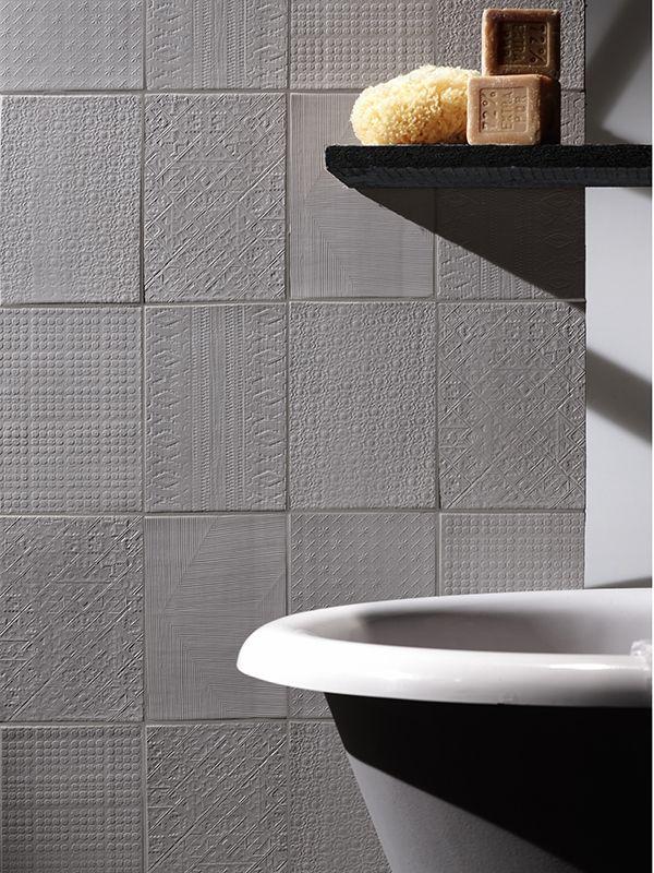Signs Porcelain Tile Design Architecture Interiordesign Inspiration Texture
