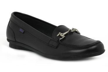 ¡Zapatos de la marca Gorila en Zapaterías el valle!  Te ofrecemos nuestros  Zapatos  Gorila , zapatos comodos. Zapaterías El Valle .Fabricados en piel y  Hecho en España. Venta en San Sebastián de los Reyes, Alcobendas, Tres Cantos y http://www.zapateriaselvalle.com/  ENVIO GRATIS