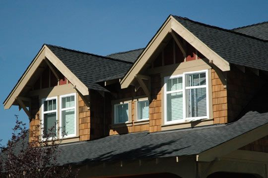 1000 images about dormer roof on pinterest house plans sheds and gambrel - House plans dormers ...