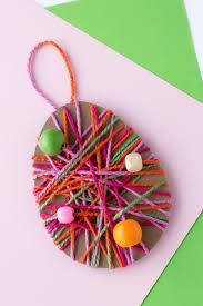 #easter #eastereggs #easterbunny #eggs #bunny #crafts #carrot #eastercrafts #chicks