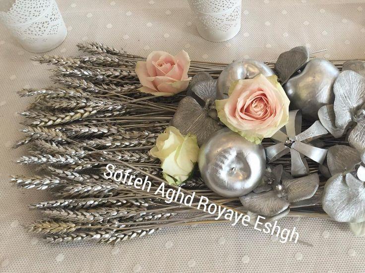#aroosi #weddingplanner #weddingphotography #weddings #wedding #iranianwedding #persiskvigsel #persianwedding #persisktbröllop #luxury #namzadi #bryllup #bröllop #bröllop2017 #bröllopsplanering #vigsel #bride #flower #decoration #eventplanner #europawedding #stockholm #sweden #sofrehaghd #sommarbröllop #sofrehdesign #södertälje #göteborg #aroosi #سفره_عقد http://gelinshop.com/ipost/1525618569151282925/?code=BUsFgFtAH7t