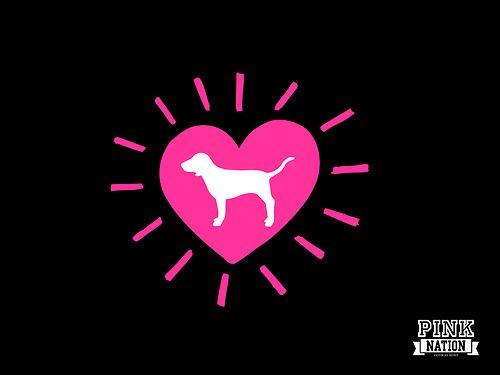 Pink Nation <3