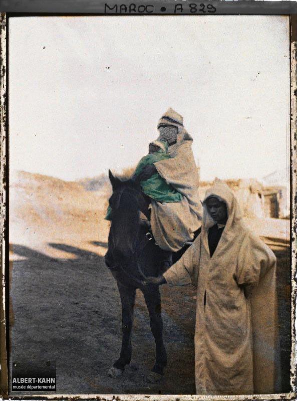Rencontre femmes marocaines au maroc