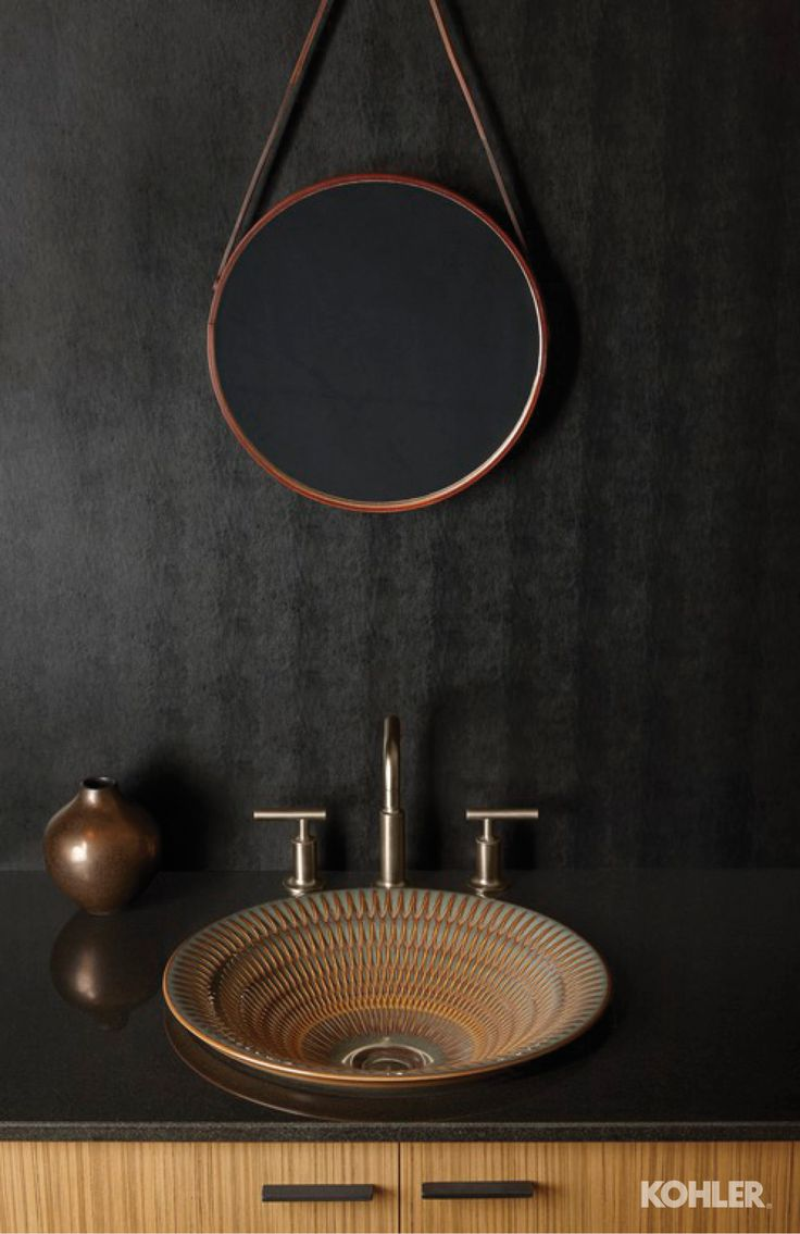 derring sink collection by kohler googlesuche