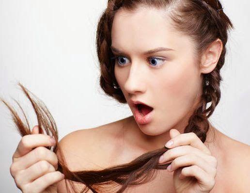 Cara Terbaik Mencegah Uban Pada Usia Dini Secara Alami | Tips Sehat | http://updatesehat.blogspot.com/2014/12/cara-terbaik-mencegah-uban-pada-usia.html