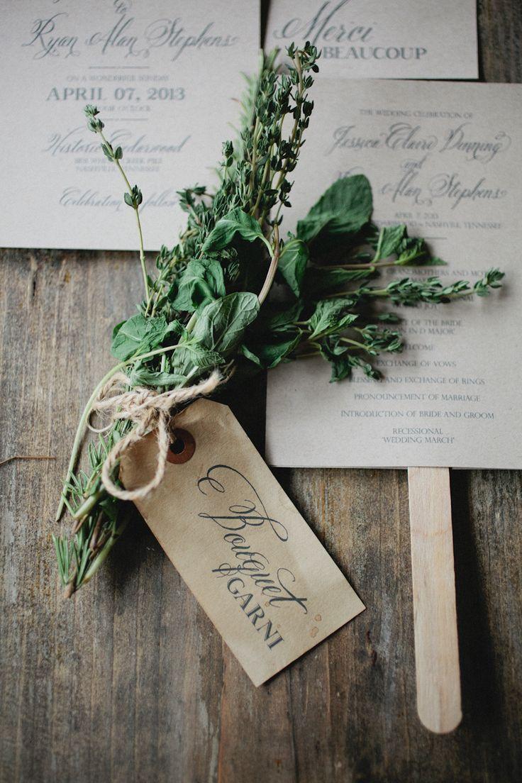 French Farm Inspired Photo Shoot from Kristyn Hogan + Cedarwood Weddings | Read more - http://www.stylemepretty.com/2013/09/06/french-farm-inspired-photo-shoot-from-kristyn-hogan-cedarwood-weddings/