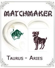 Taurus and Aries:- A couple with zodiac signs falling under Taurus and Aries should take the time to learn about Aries Taurus compatibility....