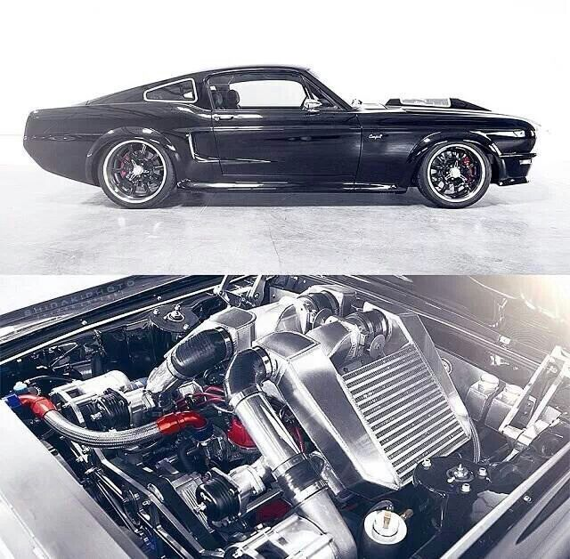 Ford Mustang Supercharger Australia: 74 Best Mustang Images On Pinterest