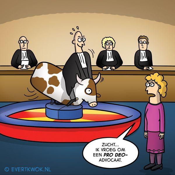 http://www.evertkwok.nl/news/lachen-in-de-rechtszaal-rechter-en-advocaat-cartoons-4430