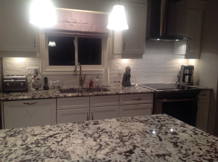 Cold Springs Granite Countertops : Best ideas about cold spring granite on pinterest