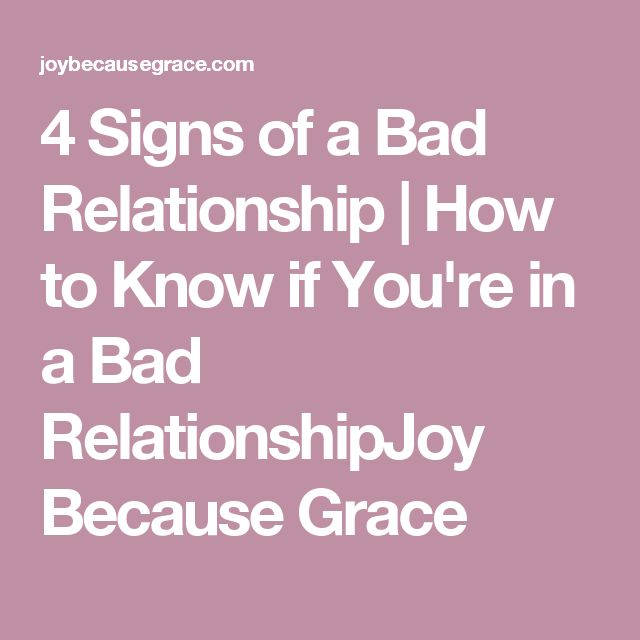 Quotes About Bad Relationships: 25+ Best Ideas About Bad Relationship On Pinterest