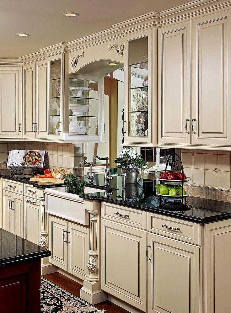 Kitchen Designers Nj Unique 59 Best Peter Salerno Incdesigns Images On Pinterest  Luxury Design Ideas