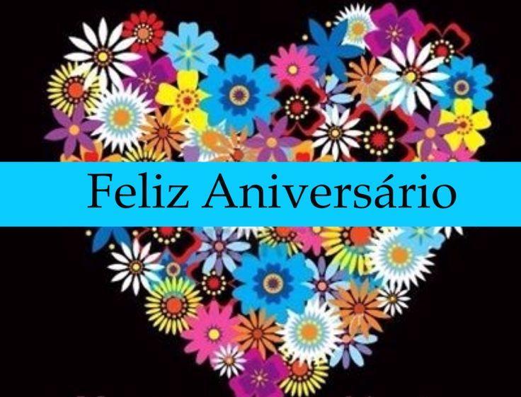 Feliz Aniversário Amiga: 70 Best Feliz-aniversario-querda-amiga Images On Pinterest