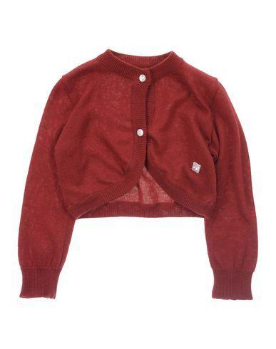 FENDI Wrap-around. #fendi #cloth #dress #top #skirt #pant #coat #jacket #jecket #beachwear #