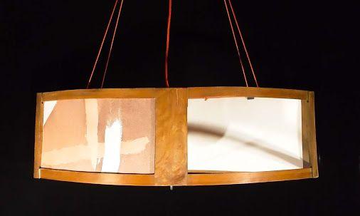 Balon Lamps - Google+