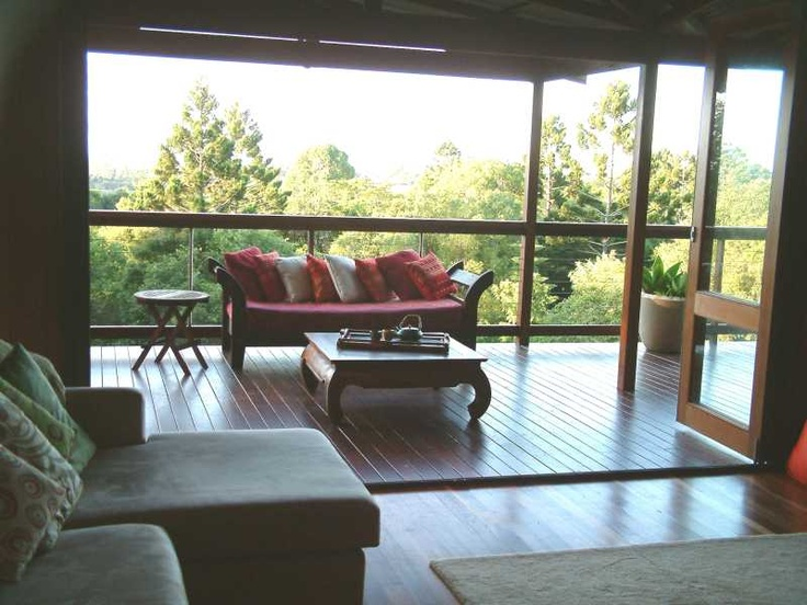 Balraith Lane Ewingsdale - Harika Holiday House Byron Bay Byron Bay Accommodation