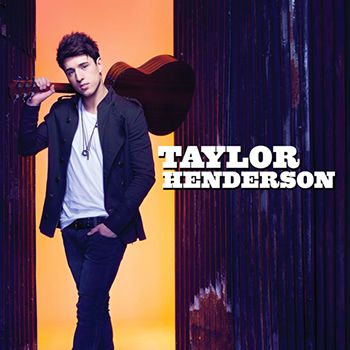 Review of Taylor Henderson's 'Taylor Henderson'