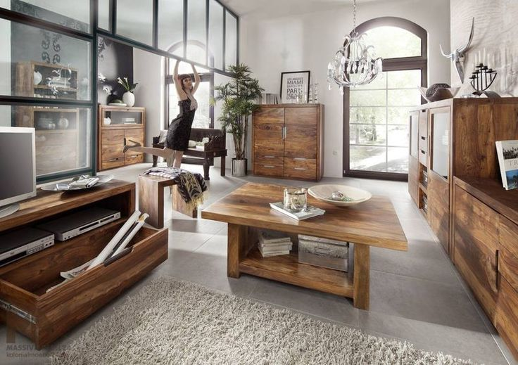 programm duke wohnzimmer einrichtung moderne. Black Bedroom Furniture Sets. Home Design Ideas