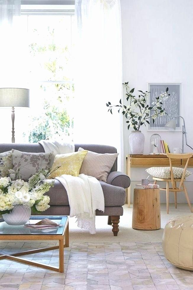 Pin On Living Room Combinations Ideas