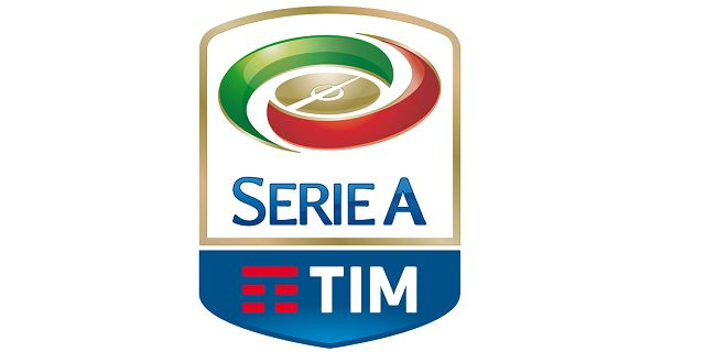 All upcoming matches Italy Serie A for today and season 2016/2017. Soccer Italy Serie A fixtures, schedule, next matches, standings
