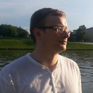 Maciej Solecki | LinkedIn