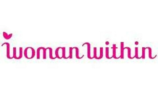 Woman within coupon codes