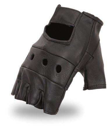 winter soldier cosplay Amazon.com: First Manufacturing Lightweight Fingerless Gloves (Black, Medium): Automotive