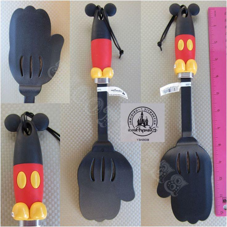 Disney Kitchen Items: Best 25+ Disney Kitchen Decor Ideas On Pinterest