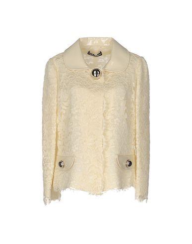 DOLCE & GABBANA テーラードジャケット. #dolcegabbana #cloth #dress #top #skirt #pant #coat #jacket #jecket #beachwear #