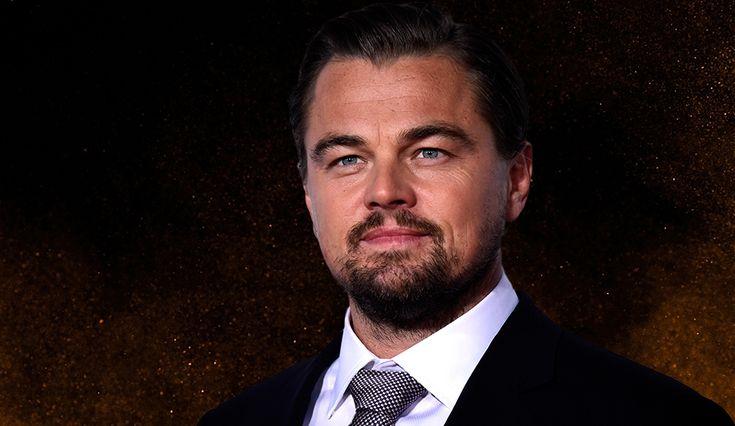 Leonardo DiCaprio Struggled Filming 'The Revenant': Had To Cast Vegetarianism Aside, Director Kept Leo's Real Reactions In