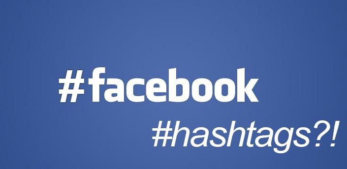 Facebook has announced that they are going to start supporting hashtags, which bring together the ranks of Google+, Twitter, Pinterest, YouTube, Instagram and other networks.