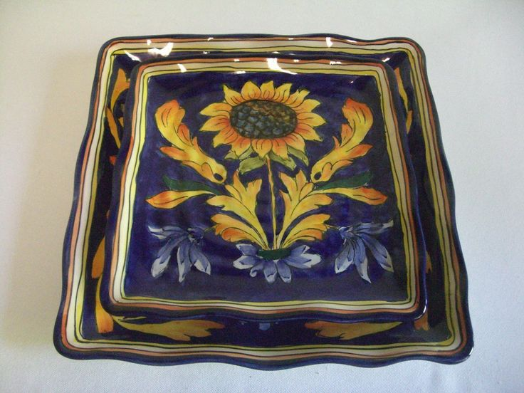 Exciting Tuscan Sunflower Dinnerware Pictures - Best Image Engine ... Exciting Tuscan Sunflower Dinnerware Pictures Best Image Engine & Exciting Tuscan Sunflower Dinnerware Pictures - Best Image Engine ...
