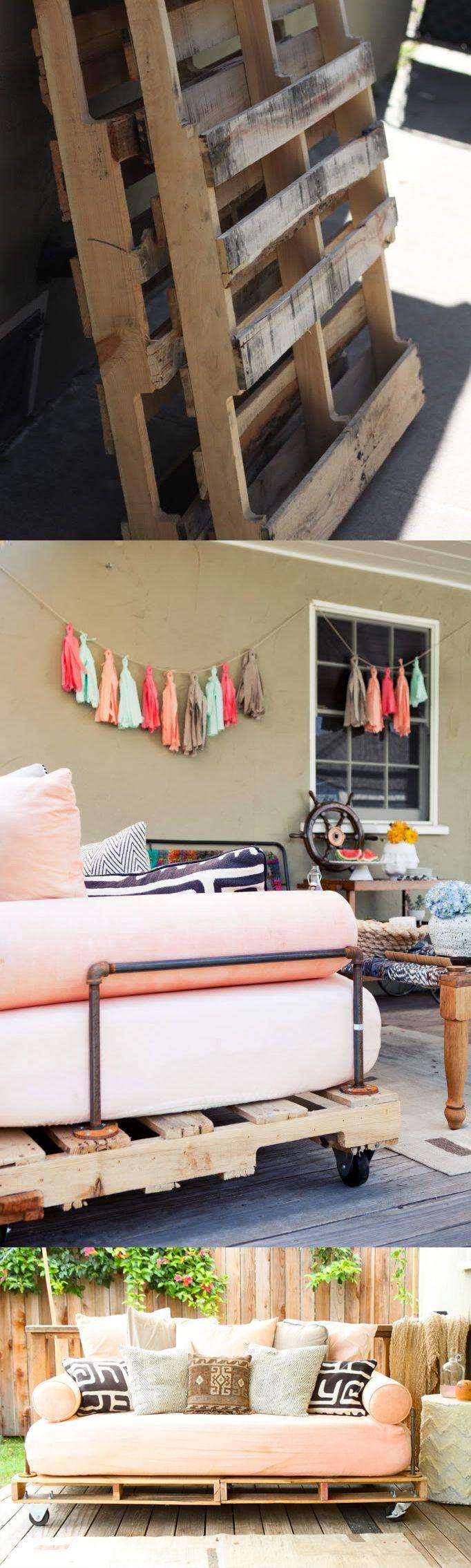 Wohndesign-artikel die  besten bilder zu rescue u recover stuff auf pinterest  sofa