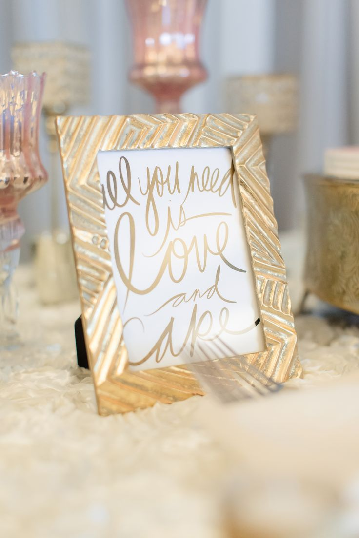 7 best personalised paper bags images on Pinterest   Brown paper ...
