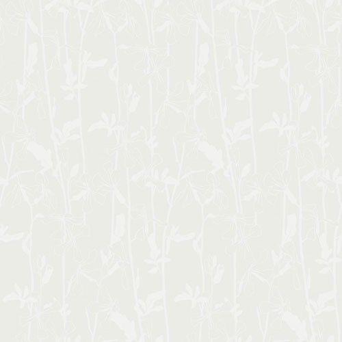 Tapet Eco White 1054 - Tapeter - Bygghemma.se