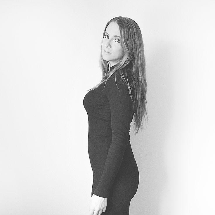 12-weken-zwanger-buik-kim-jacobs
