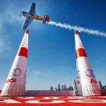 Air Racing HD Wallpapers, Red Bull Air Race