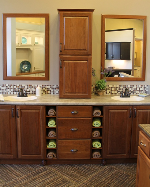 44 Best Images About Zeeland Lumber Supply Showroom On Pinterest Glass Cabinets Master Bath