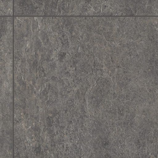 17 best ideas about dark laminate floors on pinterest laminate flooring flooring calculator. Black Bedroom Furniture Sets. Home Design Ideas