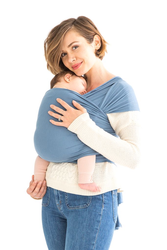 22 best Babywearing Wraps images on Pinterest