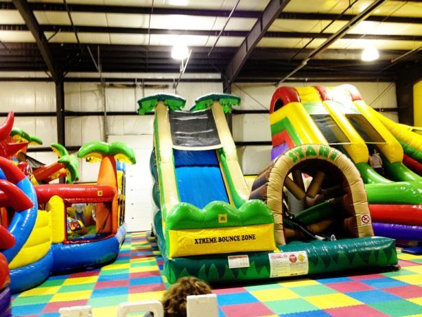 Best Party Venues For Kids Ideas On Pinterest Kids Birthday - Children's birthday entertainment melbourne