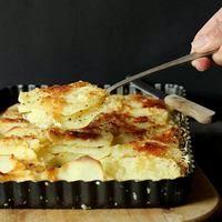 【レシピ付】みんな大好き「ポテト(じゃが芋)×チーズ」のおいしい関係♡ | じゃがいもレシピ  まとめ