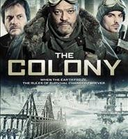 The Colony  Movie Premiere and After Party Buy online 2013 The Colony Movie Premiere Tickets which will be held on 16th September 2013. Contact us for VIP Los Angeles After Party Tickets.