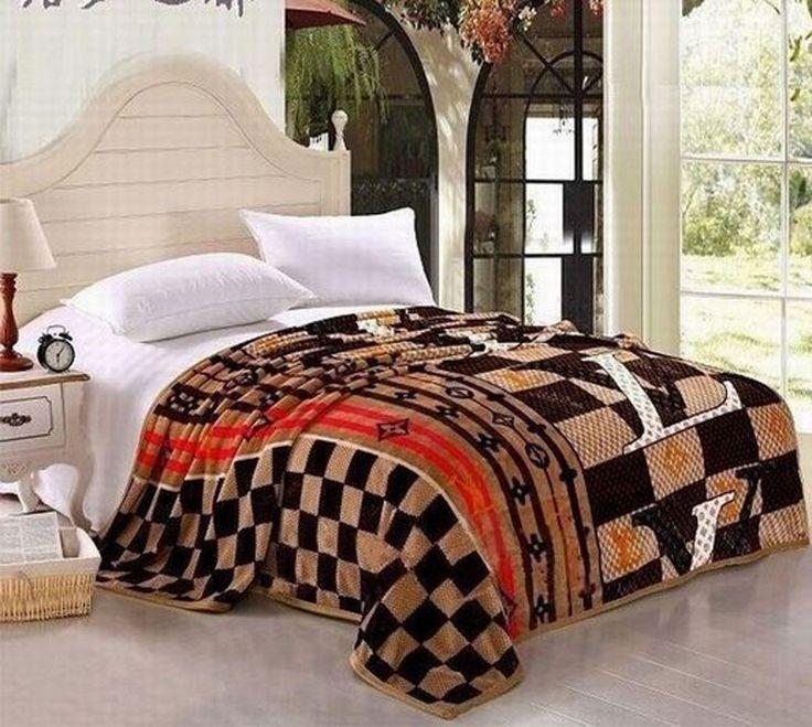 Louis Vuitton Lv Tagesdecke G 252 Nstig Billig Gut Preiswert