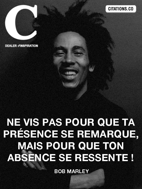 Bob Marley-408714