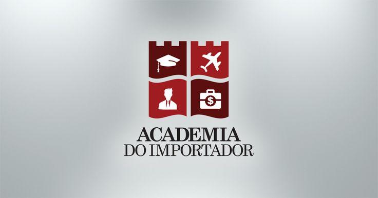 Academia do Importador (Roupas de Marca) https://go.hotmart.com/Y4933820B #PreçoBaixoAgora #MagazineJC79