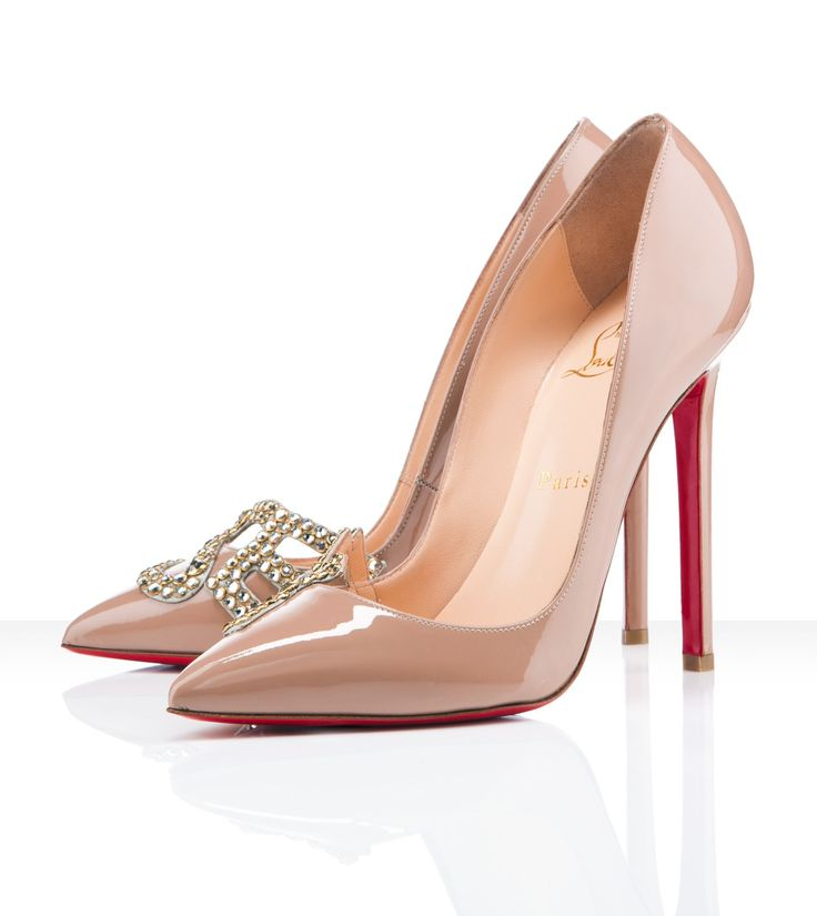 Christian Louboutin Sex