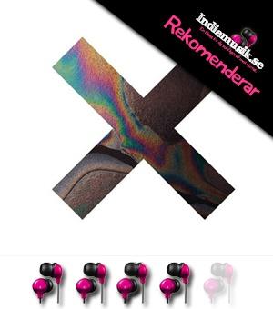 http://indiemusik.se/the-xx-nytt/      / #xx #xxx #thexx #music #music #pop #electro #rock #indie #iniderock #indiepop #new #album